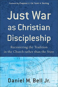 Just_War_as_Christian_Disciple