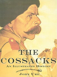 The_Cossacks:_An_Illustrated_H