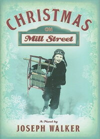 Christmas_on_Mill_Street