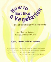 How_to_Eat_Like_a_Vegetarian_E