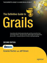 The_Definitive_Guide_to_Grails