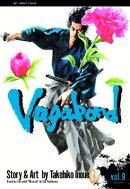 VAGABOND #09(P)