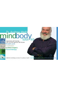 Dr._Andrew_Weil's_MindーBody_To