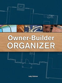 Owner-Builder_Organizer