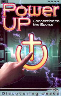 Power_Up:_Connecting_to_the_So