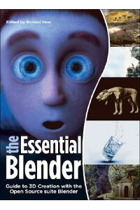 The_Essential_Blender:_Guide_t
