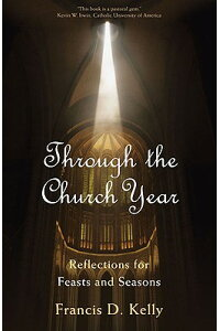 Through_the_Church_Year:_Refle