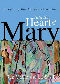 Into_the_Heart_of_Mary:_Imagin
