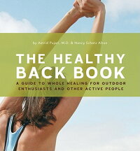 The_Healthy_Back_Book:_A_Guide