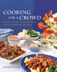 Cooking_for_a_Crowd:_Menus,_Re