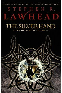 The_Silver_Hand
