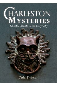 Charleston_Mysteries:_Ghostly