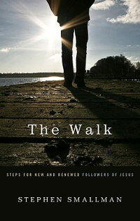 The_Walk:_Steps_for_New_and_Re