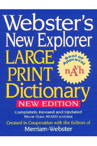 Webster's_New_Explorer_Large_P