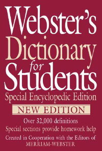 Webster's_Dictionary_for_Stude