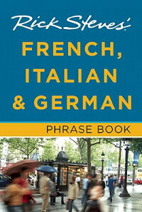 Rick_Steves'_French,_Italian_&