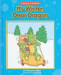 It's_Winter,_Dear_Dragon