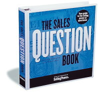 The_Sales_Question_Book:_Your