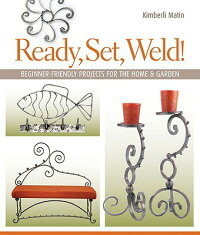 Ready,_Set,_Weld!:_Beginner-Fr