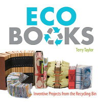 Eco_Books:_Inventive_Projects