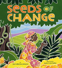 Seeds_of_Change:_Planting_a_Pa