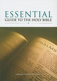 Essential_Guide_to_the_Holy_Bi