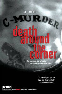 Death_Around_the_Corner