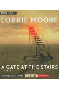 A_Gate_at_the_Stairs