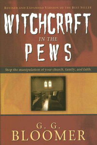 Witchcraft_in_the_Pews