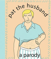 Pat_the_Husband:_A_Parody