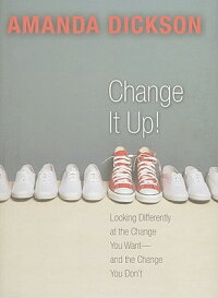 Change_It_Up!:_Looking_Differe