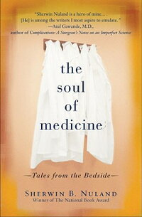 The_Soul_of_Medicine:_Tales_fr