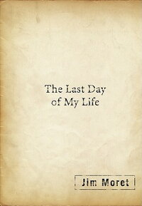 Last_Day_of_My_Life