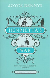 Henrietta's_War:_News_from_the