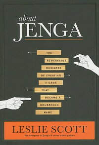 About_Jenga:_The_Remarkable_Bu