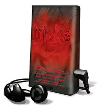 Tricks_With_Earbuds