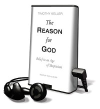 The_Reason_for_God:_Belief_in