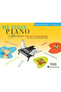 My_First_Piano_Adventure:_Writ