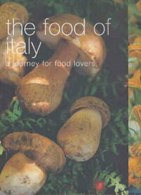 FOOD_OF_ITALY,THE