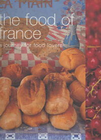 FOOD_OF_FRANCE,THE