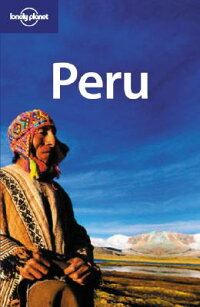 Lonely_Planet_Peru