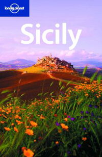 Lonely_Planet_Sicily