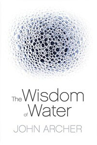 The_Wisdom_of_Water