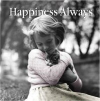 HAPPINESS_ALWAYS(H)
