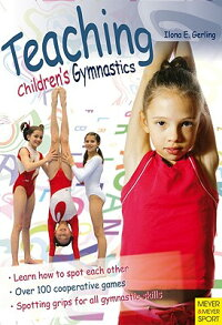 Teaching_Children's_Gymnastics