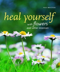 Heal_Yourself_with_Flowers_and