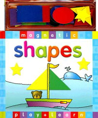Magnetic_Play_+_Learn_Shapes