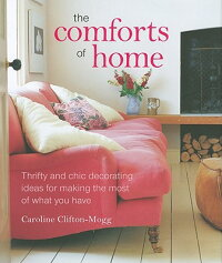 COMFORTS_OF_HOME,THE(H)