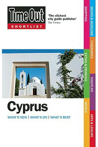 Time_Out_Shortlist_Cyprus
