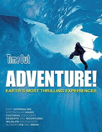 Time_Out_Adventure!:_Earth's_M